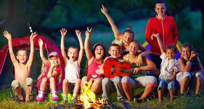 summer-camp-img